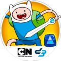 Adventure Time Puzzle Quest 1.96