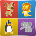 Animals Memory Game 2.7.0