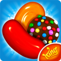Candy Crush Saga 1.169.1.1