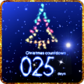 Christmas Lite Countdown 3.4.0