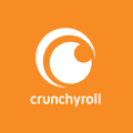 Crunchyroll icon
