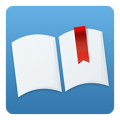 Ebook Reader 5.0.20