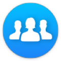 Facebook Groups 82.0.0.16.70