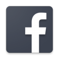 Facebook Mentions 4.4.1