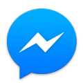 Facebook Messenger 101.0.0.0.279
