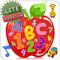 Games for kids (Age 2, 3, 4) icon