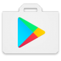 Google PLAY 7.4.02.L-all_5_PR_141259338