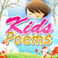 Kids Poems icon