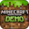 Minecraft - Pocket Edition icon