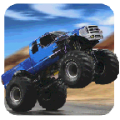 Monster Truck Simulator 8.20.15