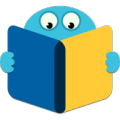 Oodles Free eBooks 5.3.5
