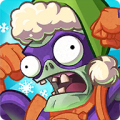 Plants Vs Zombies Heroes icon
