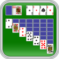 Solitaire 4.4.3
