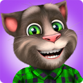 Talking Tom Cat 2 Free icon