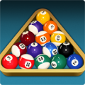 The King of Pool Billiards 1.4.8