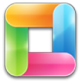 ThinkFree Office Mobile Viewer icon