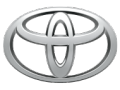 Toyota Owners icon