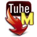 TubeMate YouTube Downloader 2.3.5
