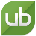 Universal Book Reader icon