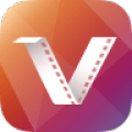 VidMate - HD video downloader 3.01
