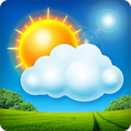 Weather XL PRO 1.3.9