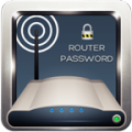 WiFi Router Passwords 3.0