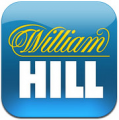William Hill icon
